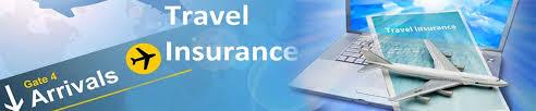 Travel insurance travel insurance online primark travel house