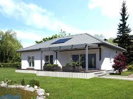 Einfamilienhaus Von Privat Kaufen Haus Kaufen Thurgau Con Musterhaus Bungalow Klagenfurt