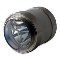 lmp h400 projector l sony lmp h400 projector l 1 dlp l source