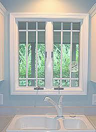 kitchen windows over sink kitchen windows over sink kitchen window over sink area
