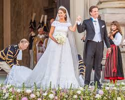 privacy policy madeleine fash file princess madeleine of sweden 14 2013 jpg wikimedia commons