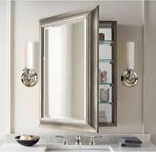 Bathroom Medicine Cabinet Mirror 55 Wulan Teak Medicine Cabinet Medicine Cabinets Teak And Medicine