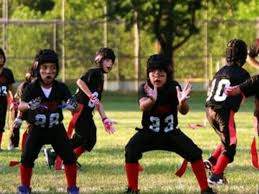 Red Flag Football Wcmfl Youth Football Since 1950