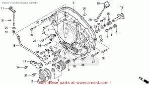 honda 300 fourtrax carb problems honda engine problems and solutions