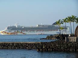 hawaii cruise deals 2013 cheap discount cruises to maui kauai 869 best big ass ships images on pinterest cruise ships royal