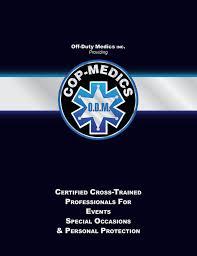 Cop Flag Portfolio Dh Imaging Group
