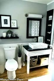 black and bathroom ideas spa bathroom decor ideas spa bathroom decor ideas spa bathroom decor