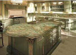 Kitchen Marble Countertops by 8 Best New Kitchen Images On Pinterest Granite New Kitchen And