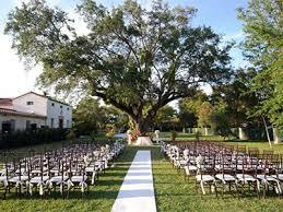 miami wedding venues miami wedding venues ft lauderdale wedding venues
