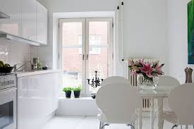 50 Modern Scandinavian Kitchens That Leave You Spellbound Traditional Scandinavian Design Christmas Ideas The Latest