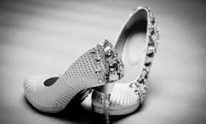 unique wedding shoes 5 unique wedding shoes for your big day care2 healthy living