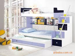 bunk beds bedroom set popular of kids bunk bed sets with beds furniture bobs l
