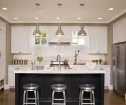 kitchen lighting collections best 25 kitchen island lighting ideas on island hanging