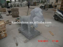 fu dog statues for sale fu dog statue fu dog statue suppliers and manufacturers at