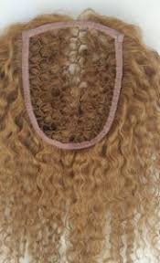thin hair pull through wigltes human hair pull through pieces wiglets for thinning hair hair