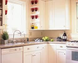 cabinet nice kitchen cabinet refacing ideas wonderful kitchen