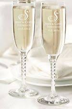 wedding glasses wedding toasting glasses ebay