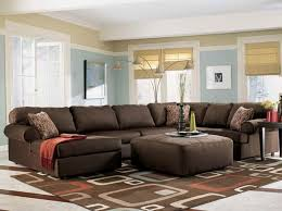 livingroom sectional combination living room sectionals home interior designs