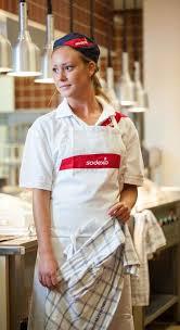 sodexo cuisine sodexo recrute un chef de cuisine h f