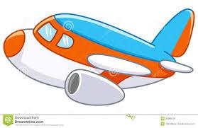 aereo clipart aereo illustrazioni vettoriali e clipart stock 97 973