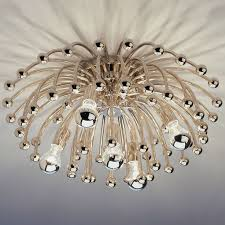 large flat ceiling lights 672 best lighting images on pinterest chandeliers dining room and