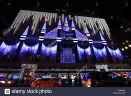 lights to displaychristmas