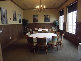 executive meeting rooms ballrooms ball rooms party rooms