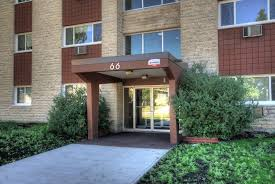 1 Bedroom Apartments For Rent In Winnipeg Killarney Place Towers Realty