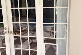 Extra Security Locks For French Doors - door eye catching french door privacy amusing french door cost