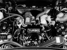 bentley engines bentley mulsanne engine hd wallpaper 577