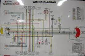 hero honda bikes wiring diagram wiring diagram