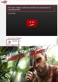 Meme Copyright - youtube copyright system at it s finest by m h m meme center