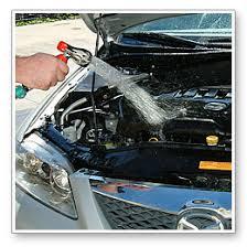 3m Foaming Car Interior Cleaner Engine Detailing Car Engine Cleaning Engine Cleaner Engine
