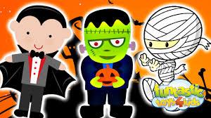funny halloween toys special noche de brujas by funtastic toys 4