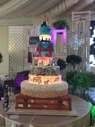 beautiful and most creative wedding cakes page 18 of 21
