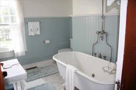 Decorated Bathroom Ideas Vintage Bathroom Designs Caruba Info