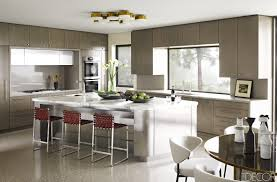 country modern kitchen ideas kitchen unusual modern kitchen design country kitchen designs