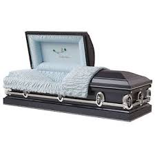 casket cost caskets expedited shipping must order by 11 00am est costco