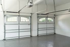 garage doors unbelievable repairarage door picture inspirations