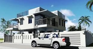 home design builder house designer and builder house plan designer builder