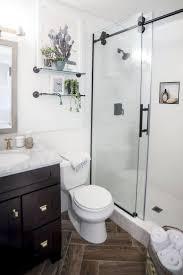 6x8 bathroom layout
