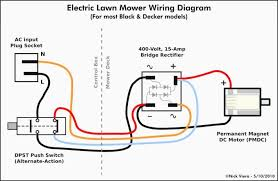 double light switch wiring uk double light switch wiring diagram double pole light switch