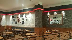 our story tony roma u0027s restaurant tony roma u0027s restaurant