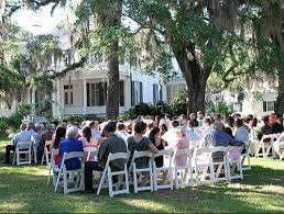 Tallahassee Wedding Venues Top Tallahassee Wedding Venues Tallahassee Times