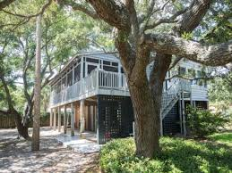 3 br 2 ba charming elevated house 1 blo vrbo