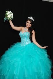 blue quinceanera dresses baby blue quinceanera dresses kzdress