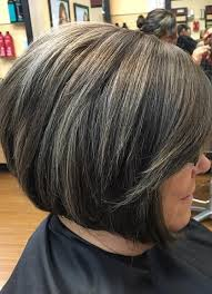 how to put highlights in gray hair best 25 cover gray hair ideas on pinterest gray hair colors