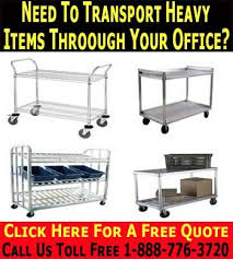 lifetime heavy duty table cart 55 best utility carts images on pinterest utility cart metal cart