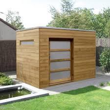 Backyard Gear Best 25 Garden Storage Shed Ideas On Pinterest Outdoor Storage