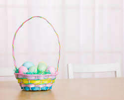 Easter Gifts For Adults Top 10 Easter Traditions For Families